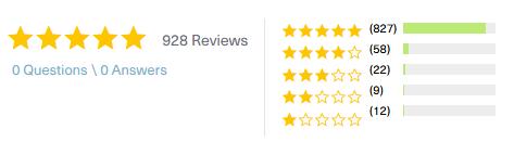 berkey royal review
